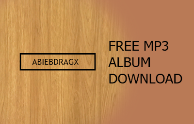Website alternatif mp3boo, 5 Situs Unduh Album mp3 Gratis. download album mp3 gratis, cara download album mp3 gratis, plixid, jamendo, mp3db, israbox, torrent, abiebdragx