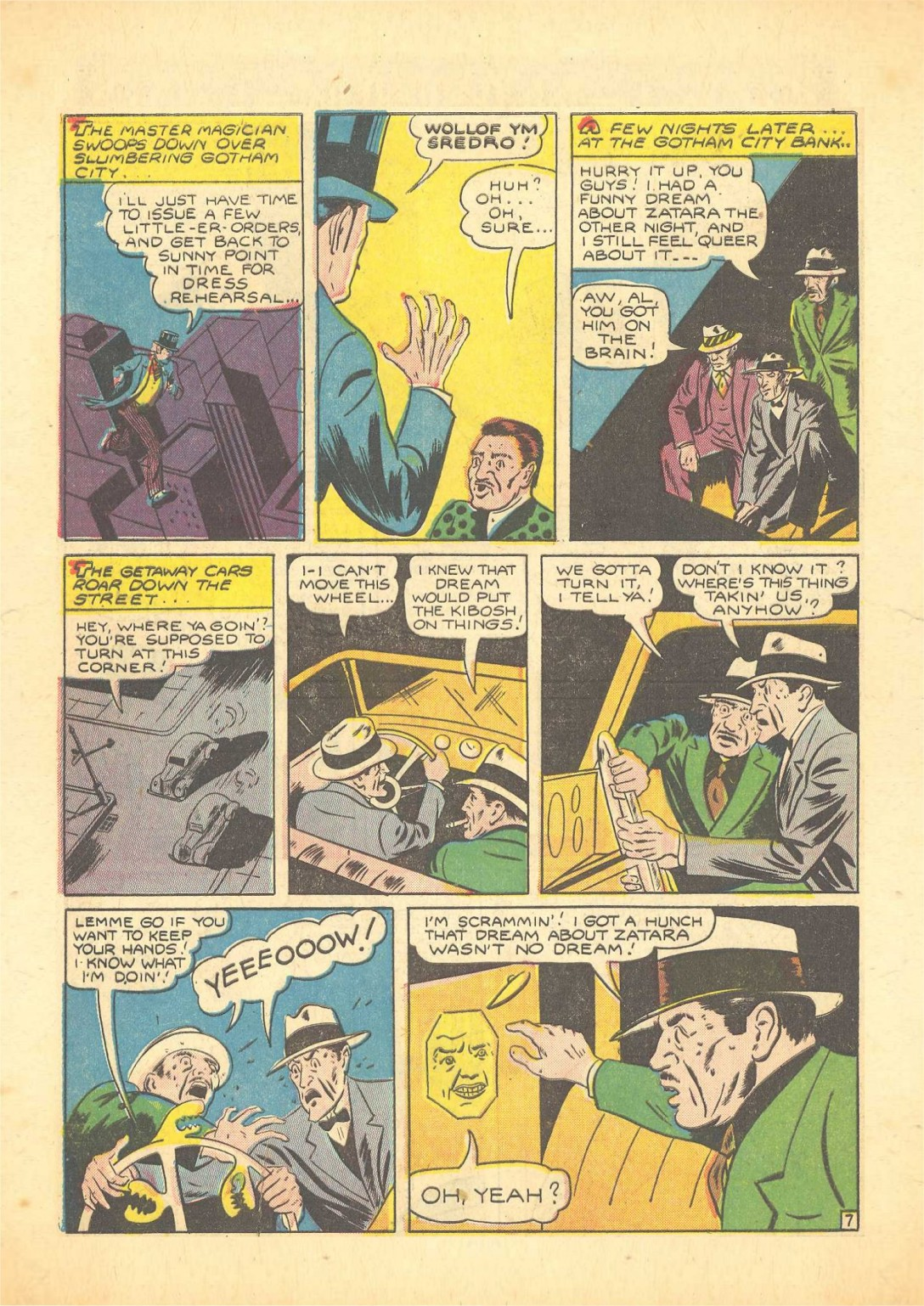 Action Comics (1938) 65 Page 55
