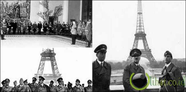 Peristiwa Paris