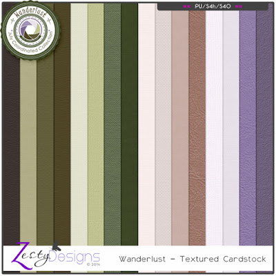 https://www.digitalscrapbookingstudio.com/personal-use/paper-packs/wanderlust-textured-cardstock/