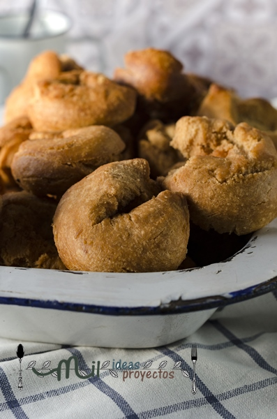 rosquillas-portugalujas-recetas-conventos2