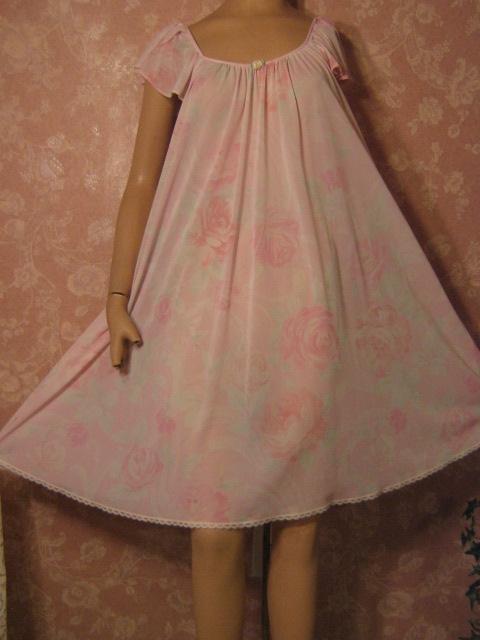 Vintage Pretties  2012 8112118fe