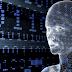 Ihmiskunnan seuraava harppaus: keinoäly, robotiikka ja moraaliset innovaatiot