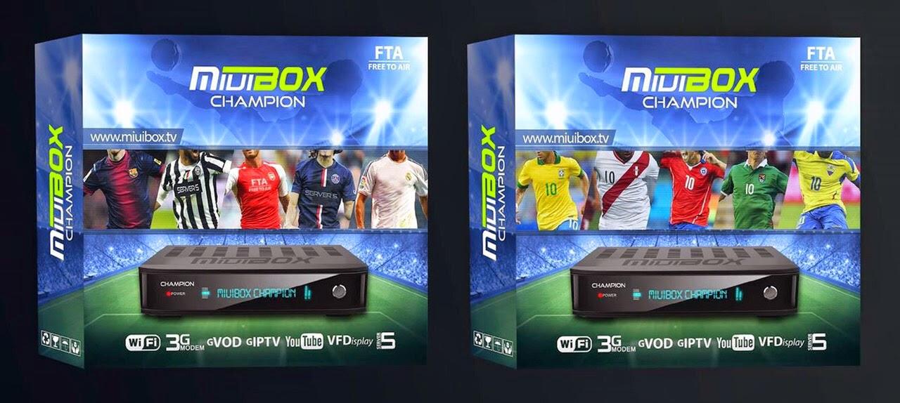 Colocar CS IMG 20150418 WA0032 Atualização Miuibox Champion 2015 comprar cs