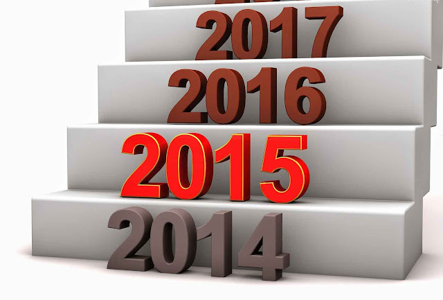 {*Happy*} 333+ New Year Messages quotes SMS sayings Status HD images 2017