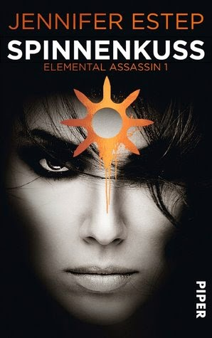 http://lielan-reads.blogspot.de/2014/12/jennifer-estep-spinnenkuss-elemental.html