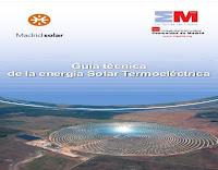 guía-técnica-de-la-energía-solar-termoeléctrica