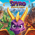 Spyro Reignited Trilogy Review (Xbox One)