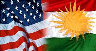 تعرف على حقيقة و أسرار الموقف الأمريكي من أستفتاء مسعود بارزاني