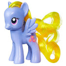 My Little Pony Bagged Brushable Lily Blossom Brushable Pony