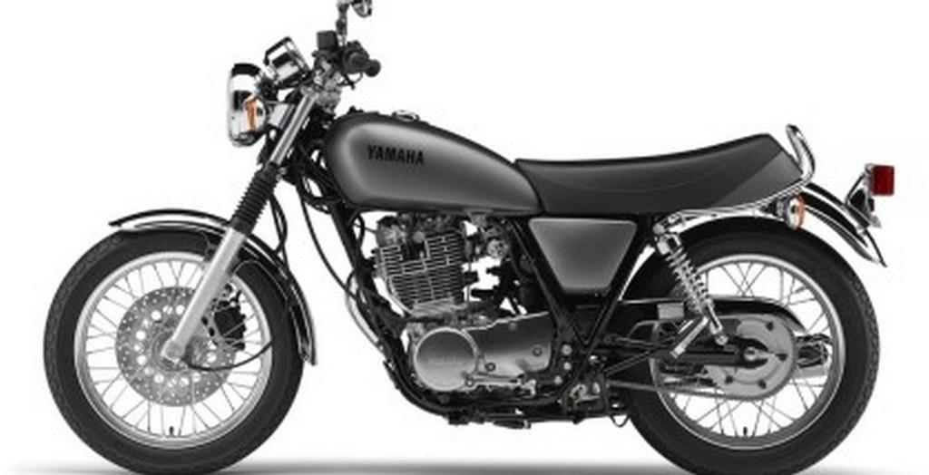 Kijiji Ontario Motorcycles Yamaha