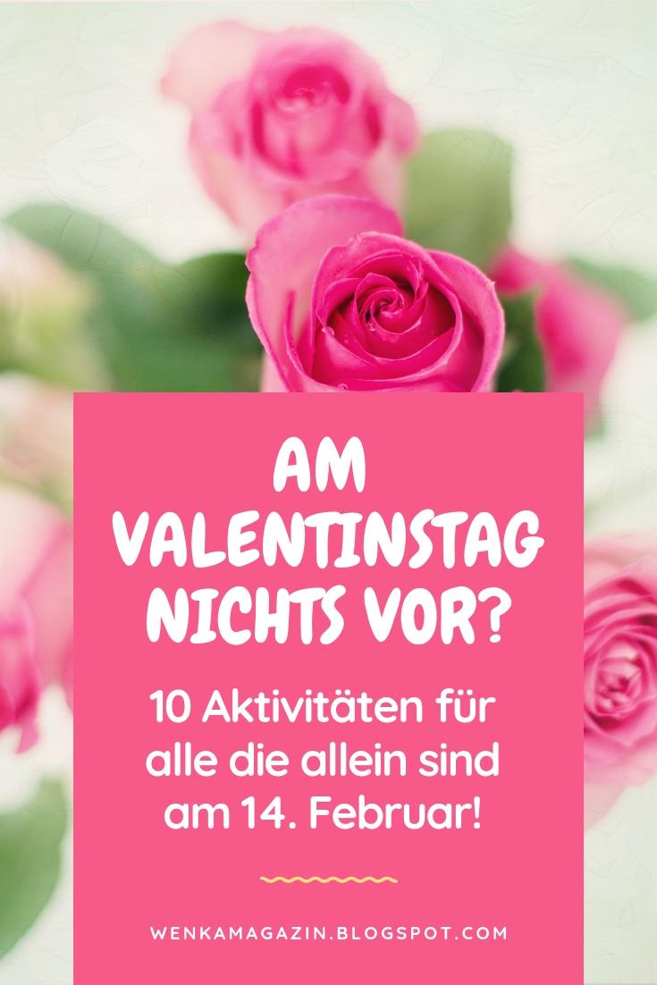 Valentinstag Logo Fur Singles Herzlichen Gluckwunsch An Die Lieben
