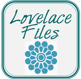 Lovelace Files