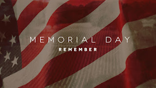 Happy-Memorial-Day-FB-cover-Images