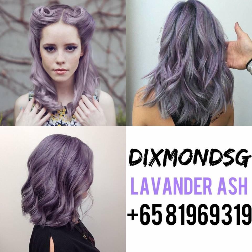 Is Semi Permanent Hair Dye Better