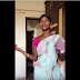 Funny Video Telugu Servant Speaking Butler English