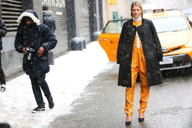 streetstyle new york fashion week, stefano coletti, vogue.it, vogue streetstyle, fashion need, fashion blogger italia, fashion blogger streetstyle, fashion need valentina rago