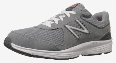 New Balance Men's Walking Shoes