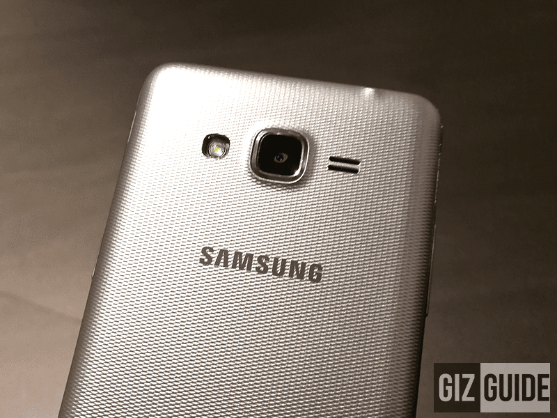 samsung-galaxy-j2-prime-camera Samsung Galaxy J2 Prime Review - Decent Speed Meets Affordability! Technology
