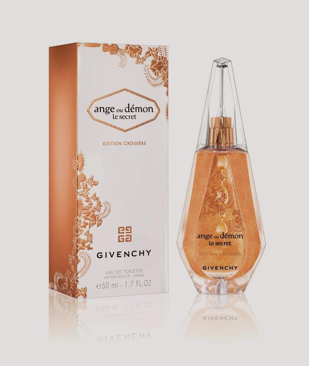 eau de parfum givenchy