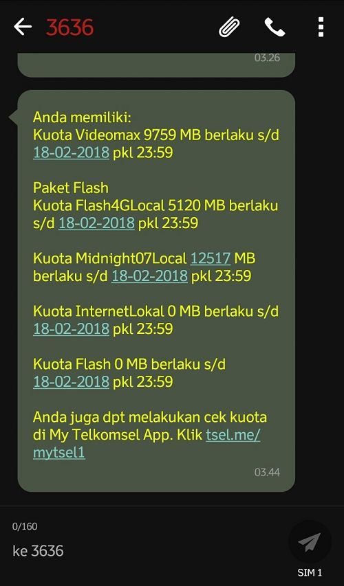 rahasia-internet-midnight-gratis