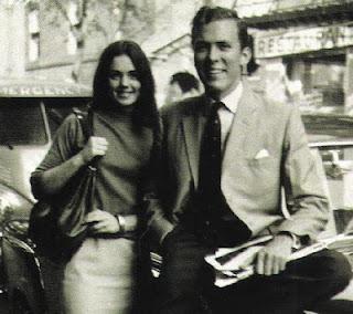 Harvard 1963
