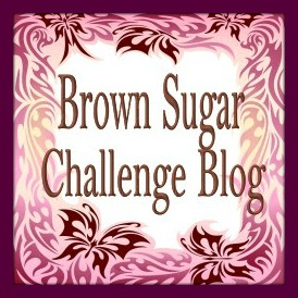 "Morgan's Proudly Sponsor ""Brown Sugar Challenge"""