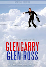 Glengarry Glen Ross (1992) เกมชีวิต เกมส์ธุรกิจ [ST]