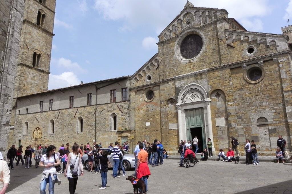 gabriele cantini2 - Volterra