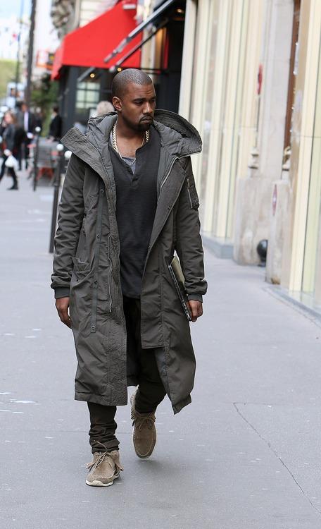 Todayshype Celebhype Dope Celebrity Fashion