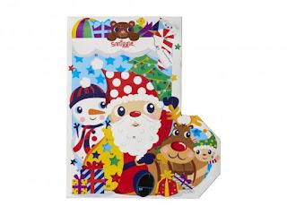 Smiggle, Xmas, Christmas gifts