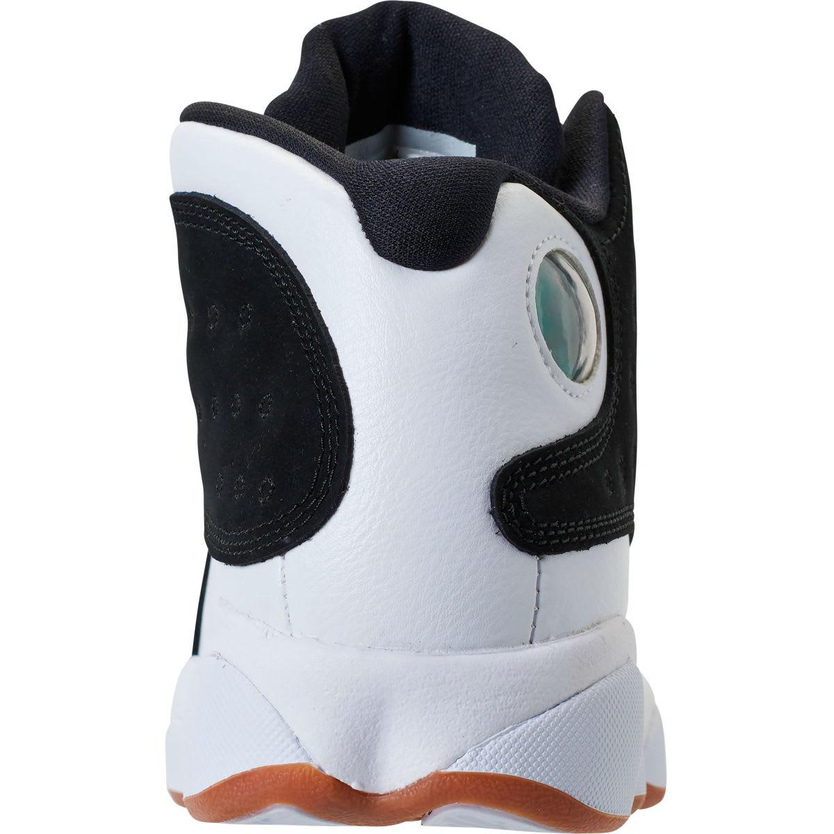 afdad26eb87bcb Air Jordan 13 Retro GG Release Date  02 24 18. Color  Black Metallic Gold- White-Gum Medium Brown Style    439358-021. Price   140