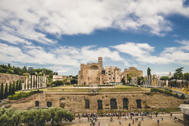 las-mejores-fotos-en-roma