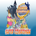 Super Comboman Free Download Game