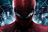 Amazing Spider-Man 3 Film