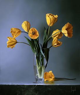 bodegones-realistas-con-flores