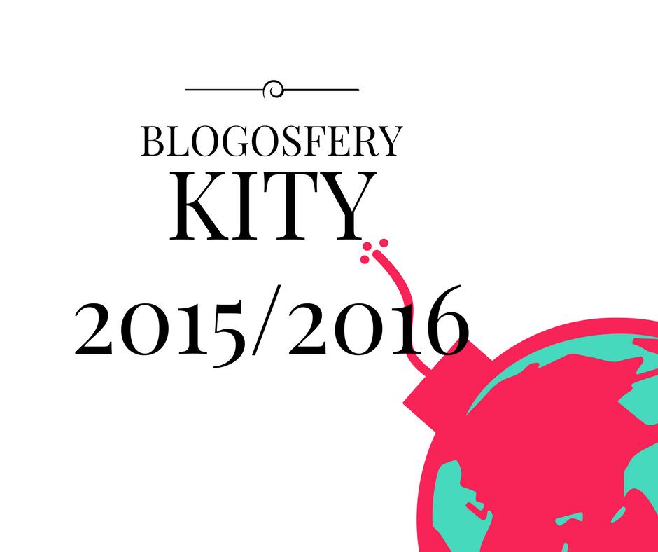 Kity blogosfery