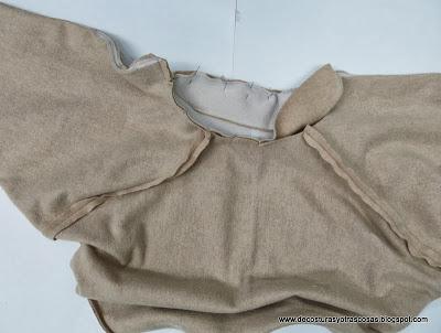 como-coser-cuello-capa