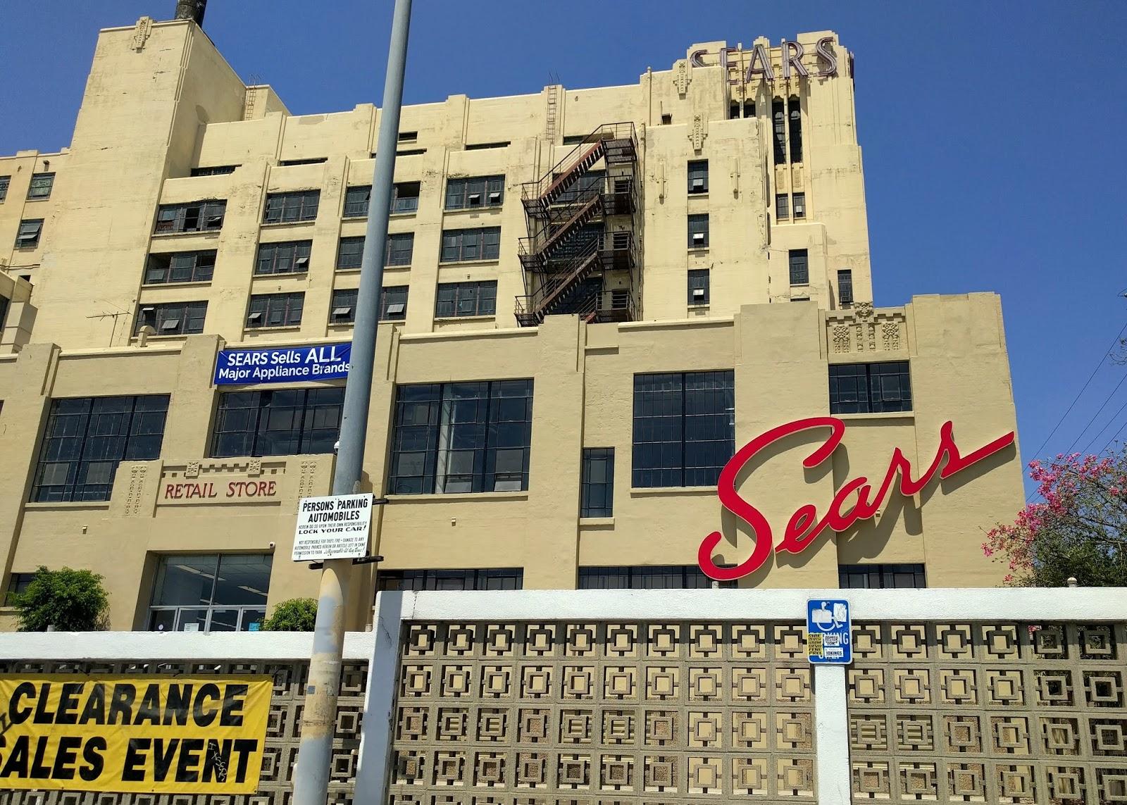 Tremendous Kmart World Spotlight Sears Boyle Heights Ca Beatyapartments Chair Design Images Beatyapartmentscom
