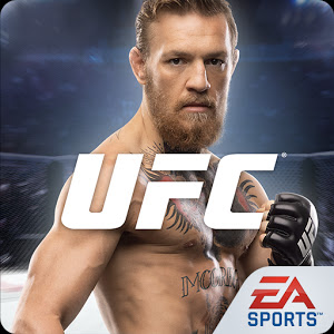 Free Download EA Sports UFC 1.9.911319 APK for Android