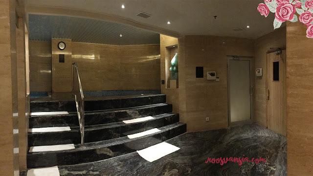Hotel-Indonesia-Kempinski; Hotel-Indonesia; hotel-indonesia-review; hotel-kempinski-jakarta; best-hotel-jakarta; hotel-kempinski; executive-lounge-kempinski; executive-grand-deluxe-room; bundaran-hotel-indonesia; hotel-di-jakarta