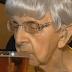 Tiene 102 años y asegura que el secreto de la vida eterna es tomar cerveza