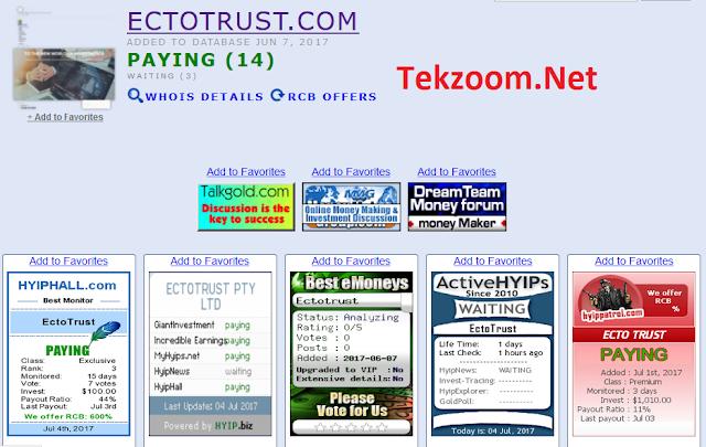 https://ectotrust.com/?partner=791