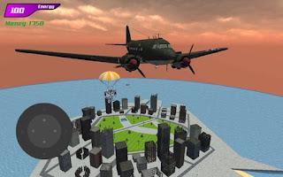 Fort Battle : Last Robot Apk