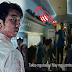 ALAMAT NG MGA ZOMBAKELS : Train To Busan Tagalog  Version