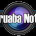 Nota de repúdio do Blog Taperuaba Notícias
