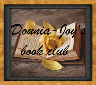 https://douniajoy.wordpress.com/