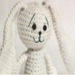 https://translate.googleusercontent.com/translate_c?depth=1&hl=es&rurl=translate.google.es&sl=auto&tl=es&u=http://les8jika.e-monsite.com/pages/selection-de-modeles/amigurumi-et-miniatures-au-crochet.html&usg=ALkJrhisbGYCZlue9mifeVwiLp01izmOMg
