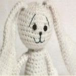https://translate.googleusercontent.com/translate_c?depth=1&hl=es&rurl=translate.google.es&sl=auto&tl=es&u=http://les8jika.e-monsite.com/pages/selection-de-modeles/amigurumi-et-miniatures-au-crochet.html&usg=ALkJrhisbGYCZlue9mifeVwiLp01izmOMg
