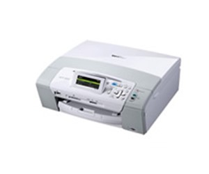 brother-dcp-383c-driver-printer-download